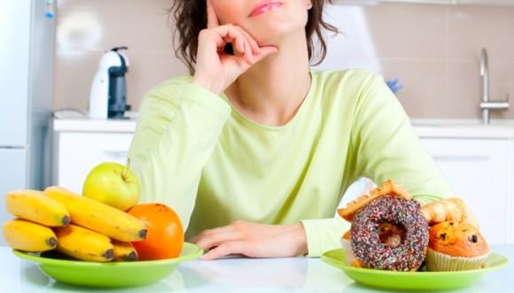 Ojo con las calorías vacías: engordan y no alimentan