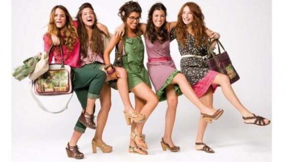 Consejos inspiradores para estar siempre a la moda