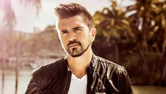 Juanes cantará en los Grammy americanos