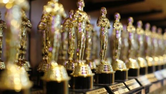 Apariencia de las ganadoras del Oscar a mejor actriz desde 1935