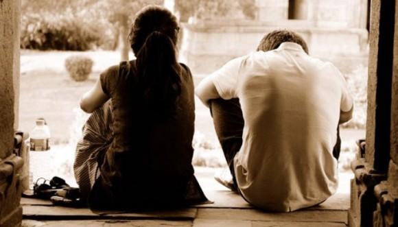 Errores típicos cuando terminas una relación