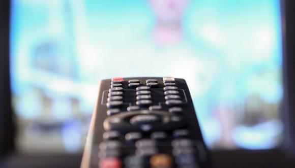 Efectos nocivos de ver mucha televisión