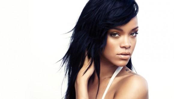 En su cumpleaños: ¡Maquíllate como Rihanna!