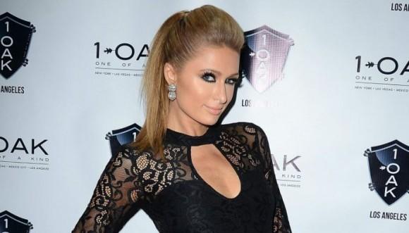 12 cosas que Paris Hilton puso de moda