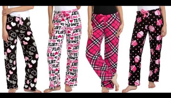 Pijamas más tiernas y cómodas para zzzzzzzz