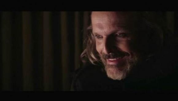 Bosé presenta Libre ya de amores (Video)