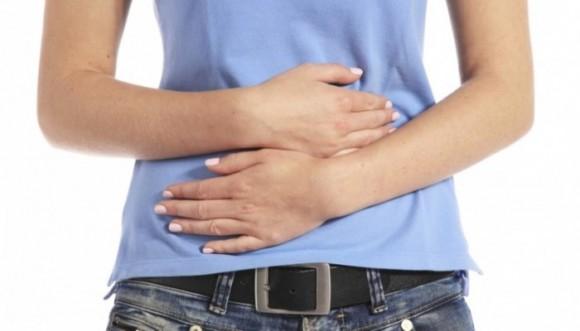 Si tú sufres de gastritis, evita hacer esto