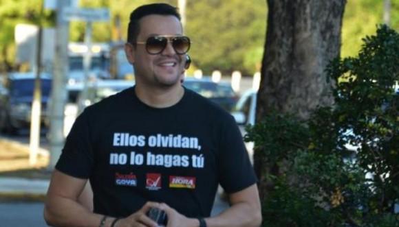 Así le canta Víctor Manuelle a su papá