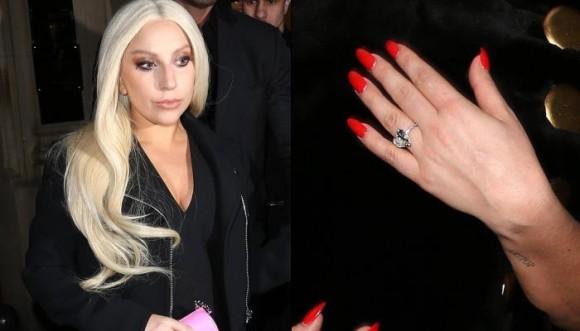 ¿El amor ajuicia a la gente, como le pasó a Lady Gaga?