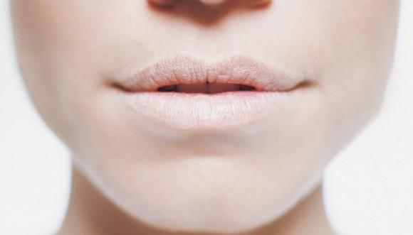 Cura tus labios con un bálsamo natural (tutorial)