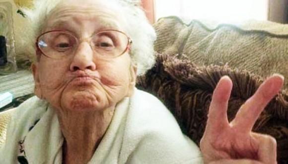Trucos de la abuela que sí funcionan
