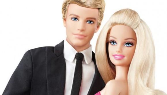 ¿Te gustan los 'caribonitos' tipo Ken?