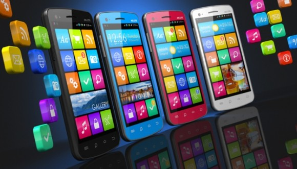 5 apps para mujeres trabajadoras
