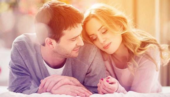 ¿Cuál es el requisito más importante para buscar pareja?