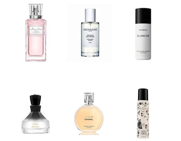 PerfumePelo