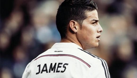 El éxito de James Rodríguez aplicado a tu trabajo