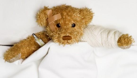 Fingir enfermedades podría revelar un trastorno psicológico