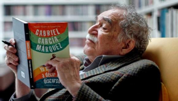 ¿Cuál es el mejor libro de Gabo? Vibraencuesta