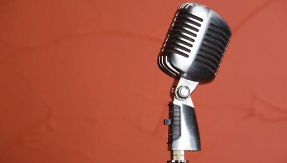 ¿Cuál es la voz más poderosa?