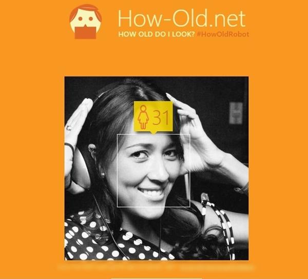 Kared edad