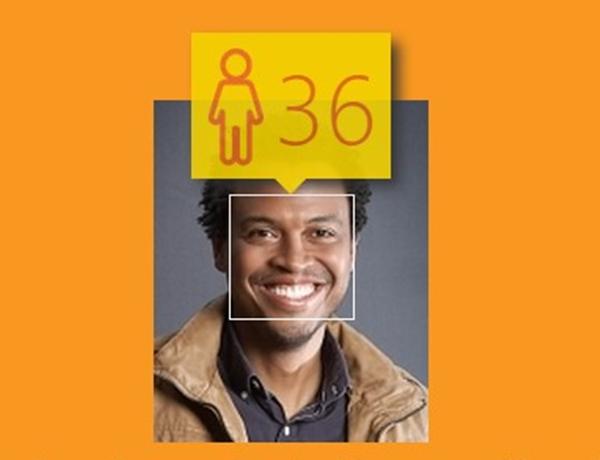 Max edad