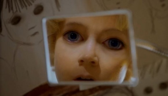 Agranda tus ojos con maquillaje (Tutorial)