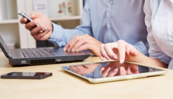 Ideas para conciliar la vida laboral y personal