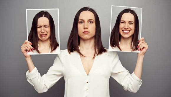 Puedes aprender a manejar tus emociones