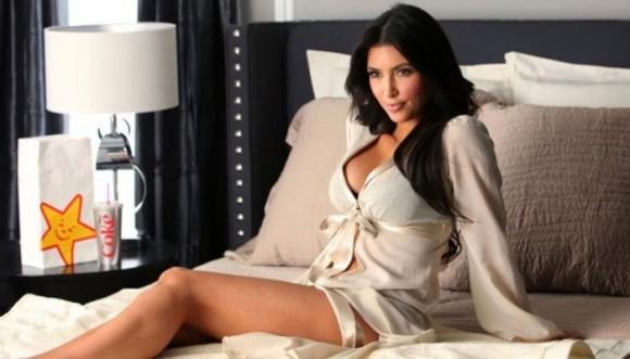 ¿Qué es lo que más miran de Kim?