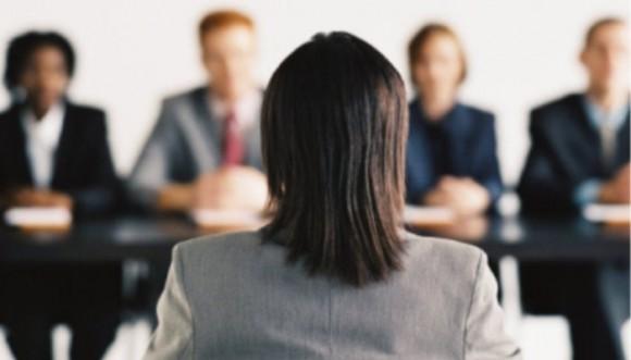 5 maneras de demostrar tus capacidades en tu entrevista de trabajo