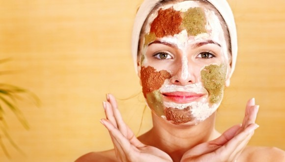 ¿Cada cuánto debemos exfoliar nuestro rostro?