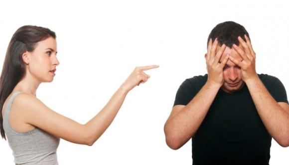 Lo que a los hombres les incomoda de las mujeres según la ciencia