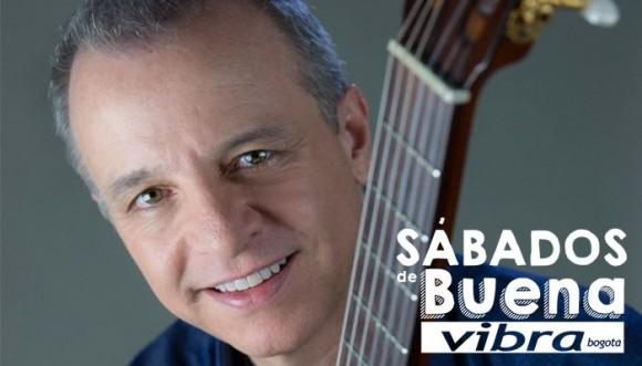 Alberto Plaza: 30 años de canciones