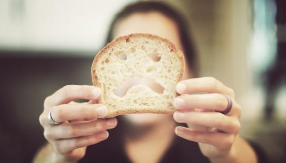 ¿Qué es la enfermedad celíaca y qué tiene que ver con el gluten?