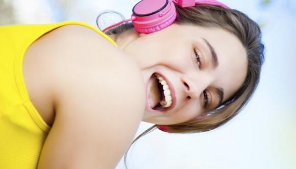 10 canciones Vibra que te motivan a seguir haciendo ejercicio