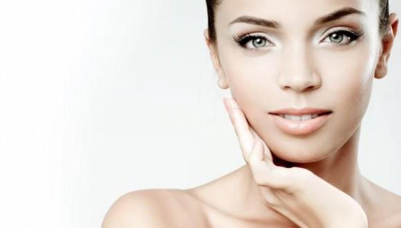 ¿Cómo eliminar el vello facial con recetas naturales?
