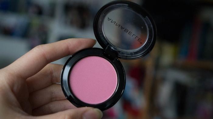 annabelle rosebud blush 2