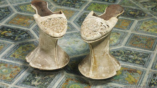 zapatoima1