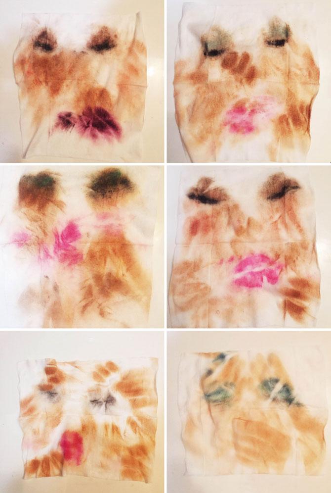 retratos1