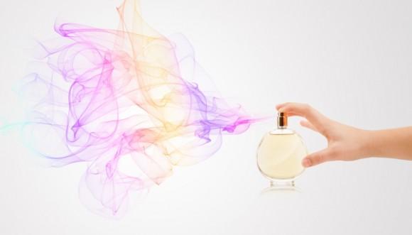 Perfumes que debes usar en tierra caliente