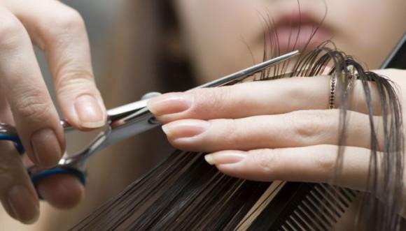 ¿Cómo saber si ya es hora de cortarse el pelo?