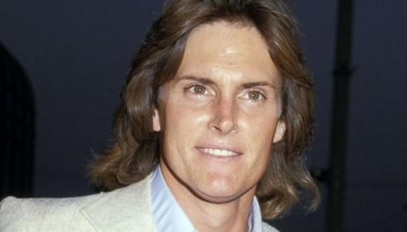 Así luce Bruce Jenner siendo mujer