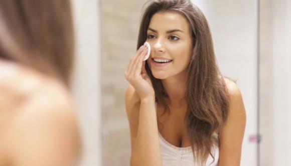 5 formas de sentirte más atractiva sin necesidad de cosméticos