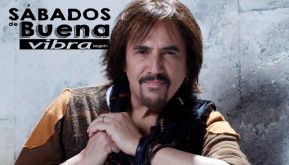 Alejandro Lerner: su lado más tierno