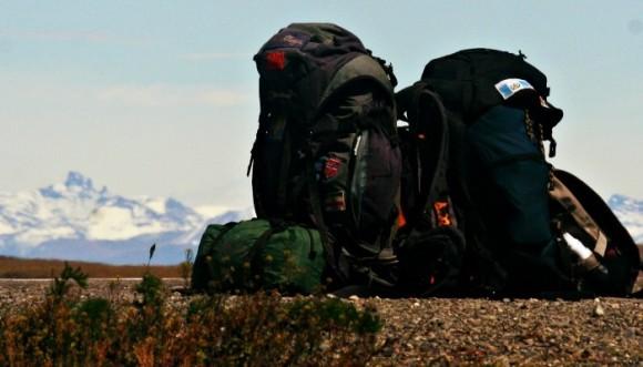 Trucos para hacer un viaje Low Cost