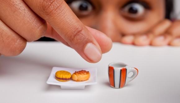 Las dietas demasiado estrictas... ¿Engordan?