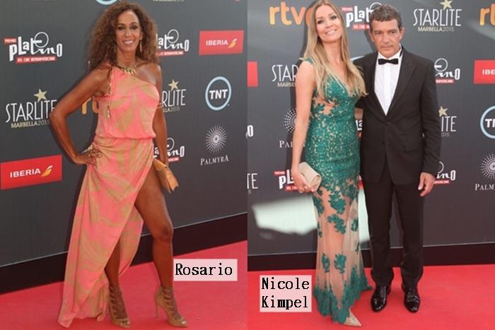 Rosario Kimpel