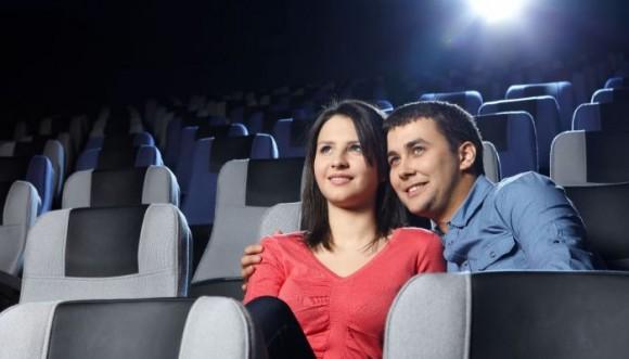 Películas para entender la vida en pareja