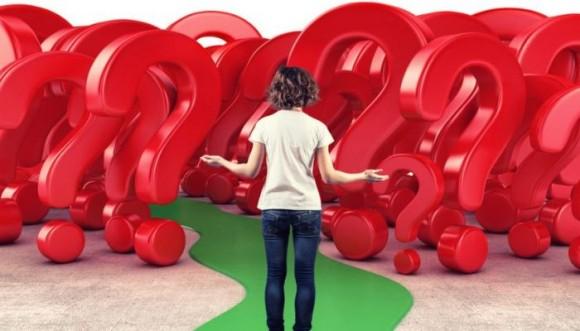 Este es el colmo de las decisiones difíciles (Video)