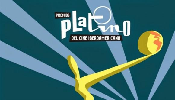 ¿Qué son los Premios Platino del Cine Iberoamericano?